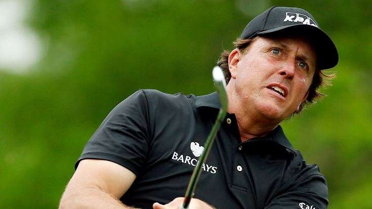 phil-mickelson-top-10-sport-stars-who-are-also-brand-ambassadors