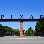 Top 10 Best & Largest Animation Studios In USA