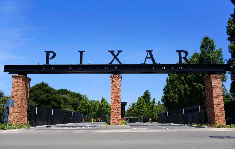pixar-animation-studios-top-popular-largest-animation-studios-in-usa-2019