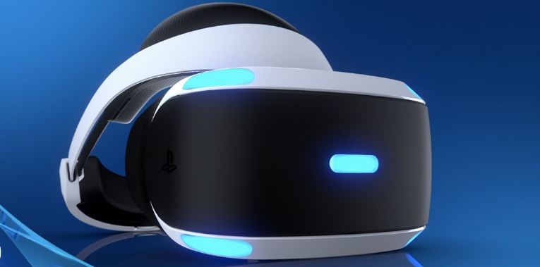 playstation-vr-top-famous-vr-headsets-and-brand-2019