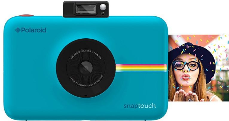 polaroid-snap-touch-instant-digital-print-camera