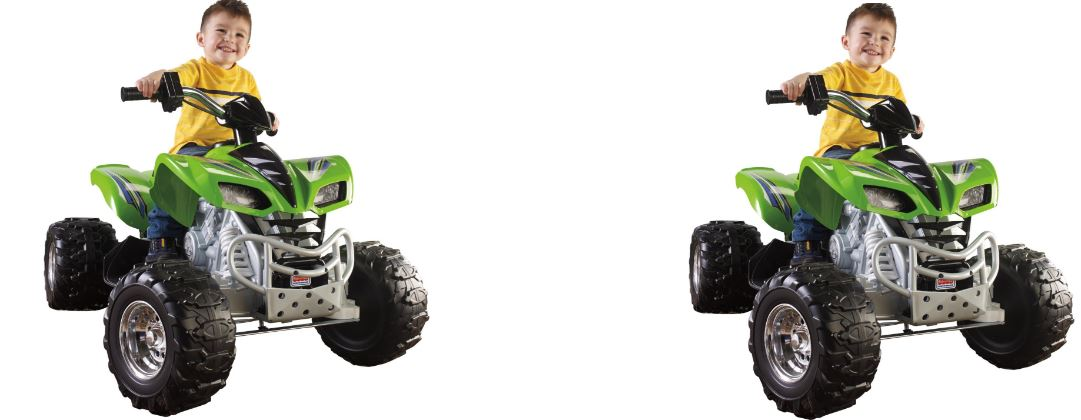 power-wheels-motorcycle-by-fisher-price