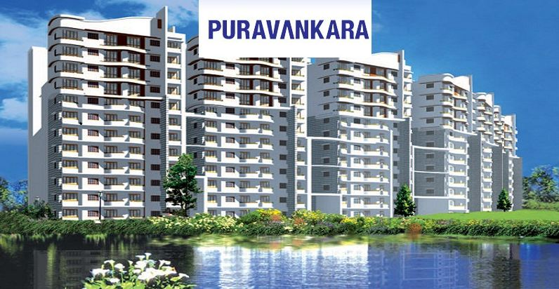 Puravankara Top Most Popular Builders In India 2018