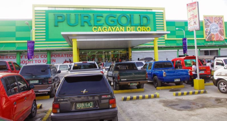 puregold-price-club
