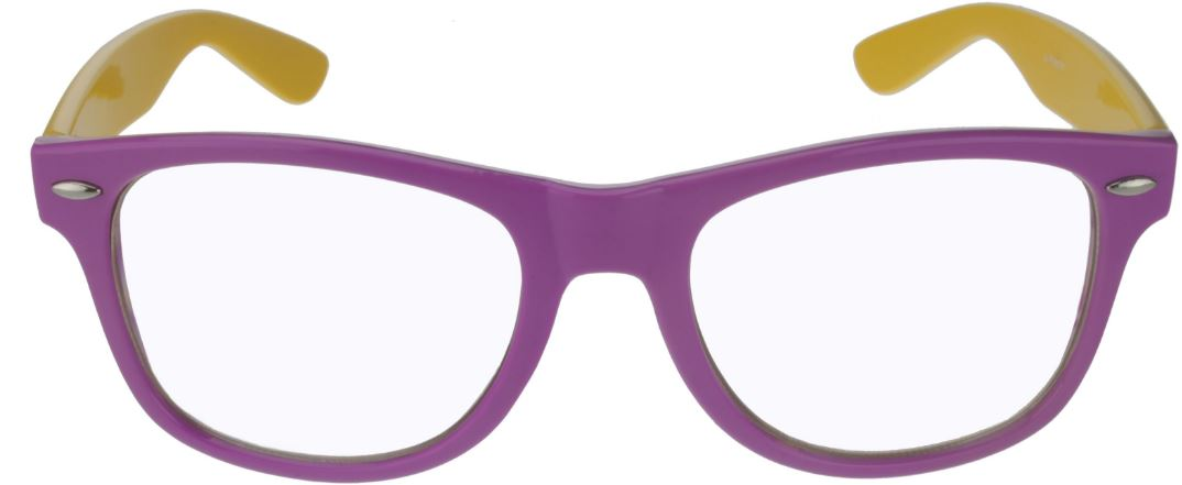 purple-frame-glasses-top-10-best-spectacle-frame-colors