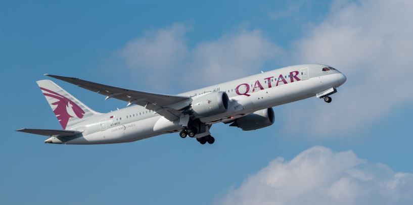qatar-airways-top-popular-international-airlines-with-best-inflight-entertainment-2019
