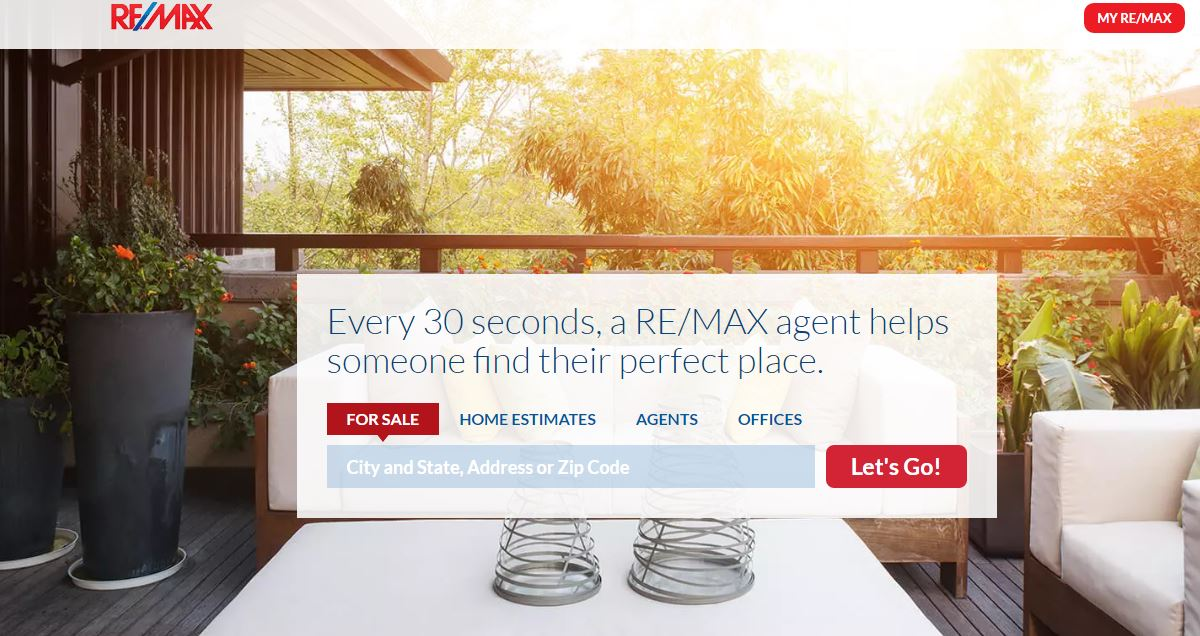 remax-top-10-most-popular-best-real-estate-websites