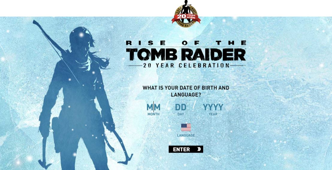 rise-of-the-tomb-raider-top-most-best-ps3-ps4-games-websites-2019