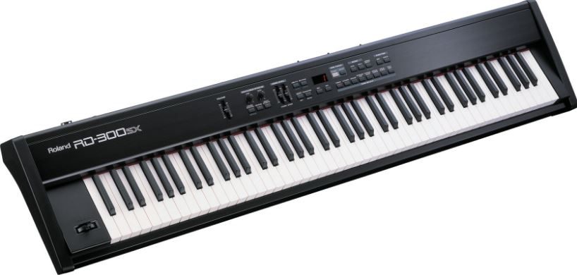 roland-rd-300sx-top-10-best-piano-models