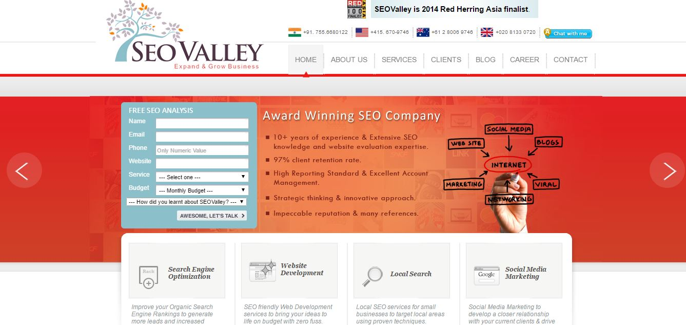 seo-valley