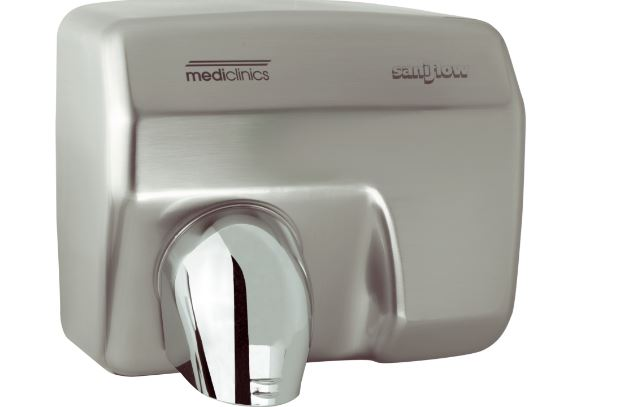 saniflow-top-10-best-selling-hand-dryers-brands