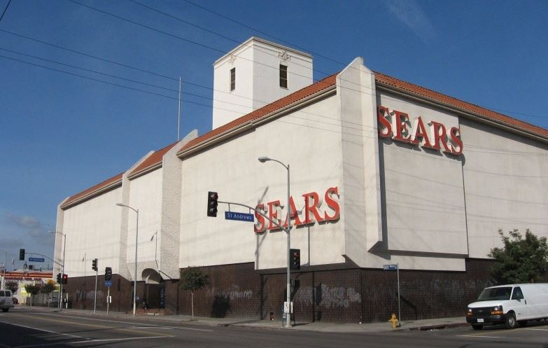 sears-top-10-most-hated-companies-in-america