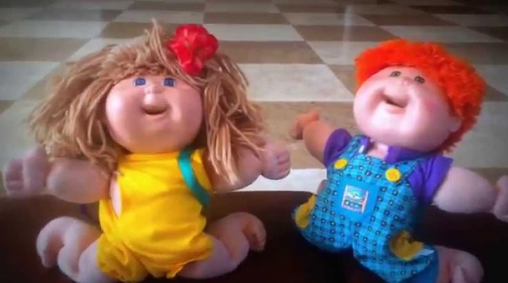 snack-time-cabbage-patch-dolls-top-popular-controversial-kids-toys-ever-2019