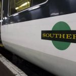 Top 10 Worst Train Companies in The UK