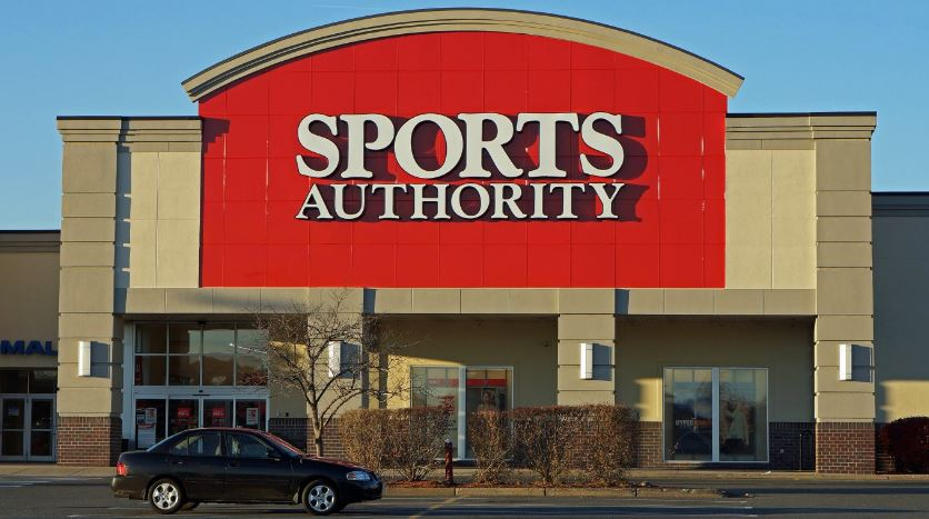 sports-authority-top-famous-brands-that-should-disappear-in-2019