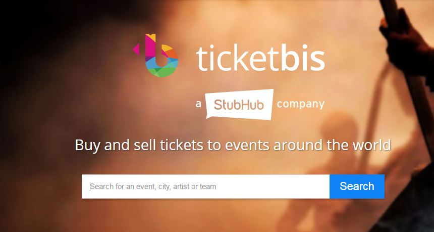 stubhub-top-famous-online-ticket-brokers-2019