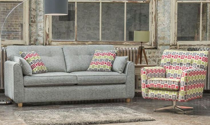 Best Sofa Colors 2019
