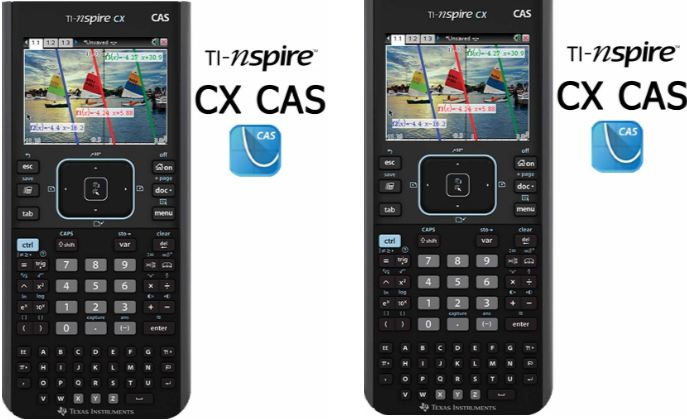 ti-nspire-cx-graphing-calculator-top-most-popular-selling-calculator-brands-2018