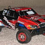 Top 10 Best RC Car Manufacturer Brands