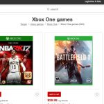 Top 10 Most Popular Best Xbox Games Websites
