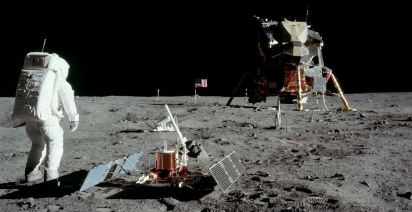 the-apollo-top-10-lost-technologies-ever-in-the-world