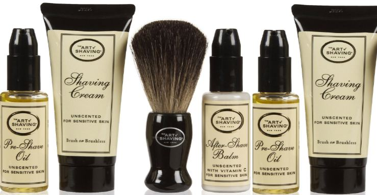 the-art-of-shaving-mid-size-kit