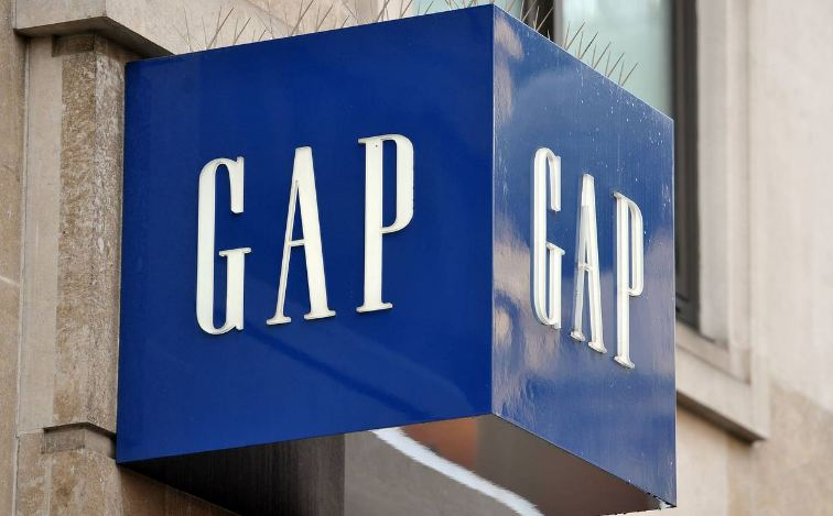 the-gap-top-10-most-overrated-brands-in-the-world