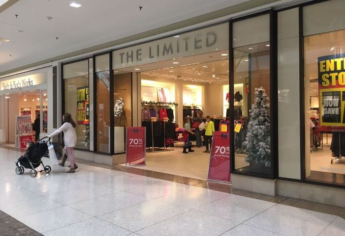 the-limited-top-popular-brands-that-should-disappear-in-2019
