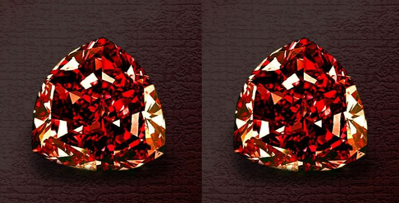 the-moussaieff-red-diamond
