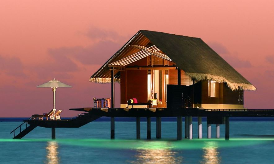 the-one-only-reethi-rah-maldives