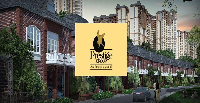the-prestige-group-top-10-best-builders-in-india