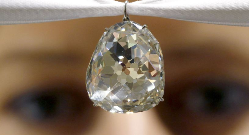 the-sancy-diamond-top-10-most-expensive-diamonds-in-the-world