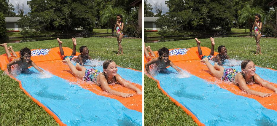 the-slip-n-slide