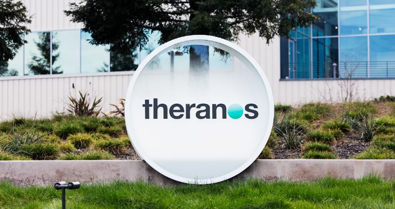 theranos-top-10-brands-that-should-disappear-in
