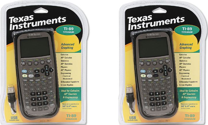 ti-89-titanium-programmable-graphing-calculator-top-famous-selling-calculator-brands-2019