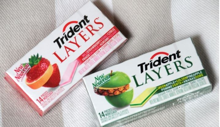 trident-layers
