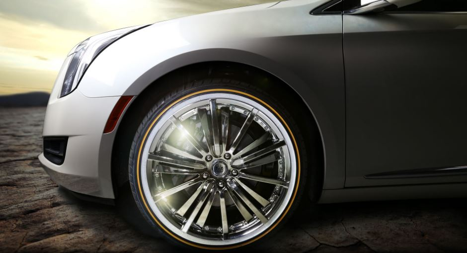 vogue-tyre-top-10-best-rims-brands