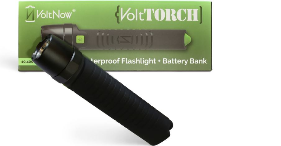 volt-torch-waterproof-cree-led-flashlight