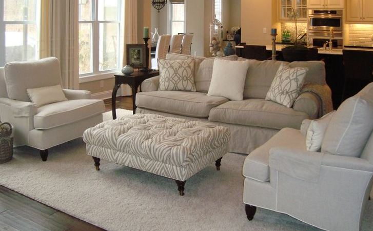 Warn Neutral, Best Sofa Colors 2017