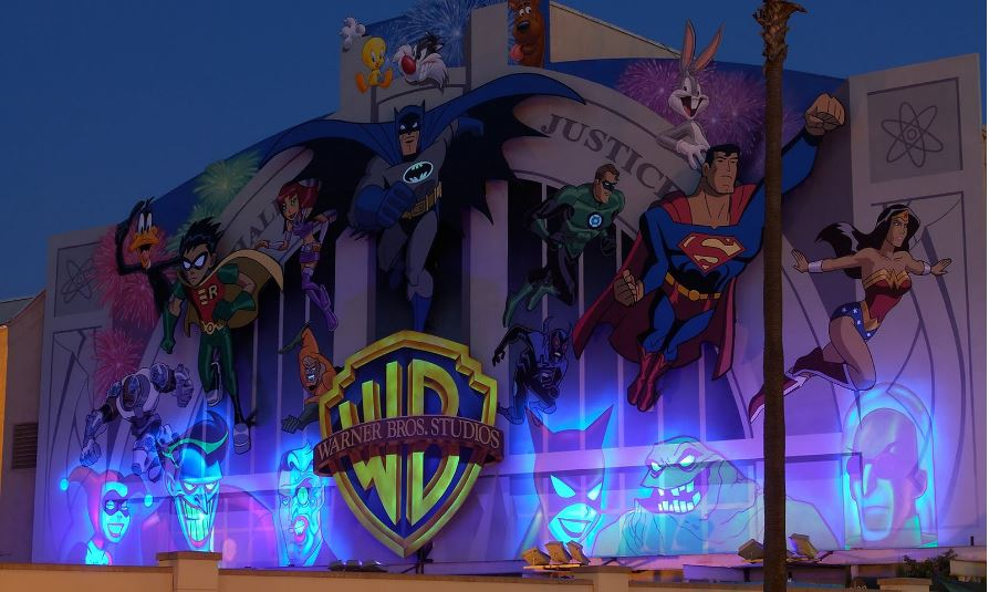 warner-bros-animation