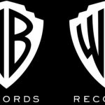 Top 10 Best Record Companies in The World