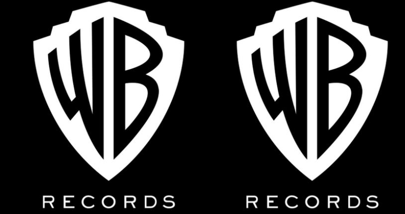 warner-brother-records