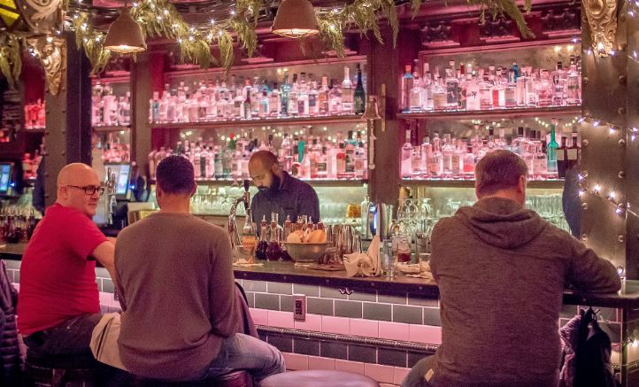 whitechapel-in-california-top-10-best-bars-in-the-usa