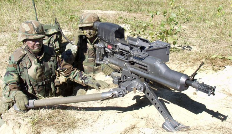 xm307-acsw-advanced-heavy-machine-gun