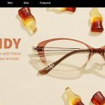 Best Online Eyeglass Stores in The World