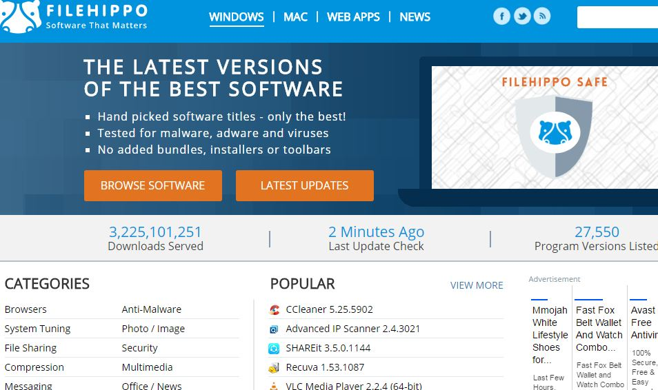 filehippo-top-most-famous-best-software-download-websites-2018