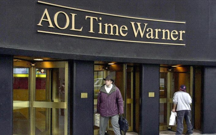 aol-and-time-warner-top-10-biggest-business-mergers-ever-2017