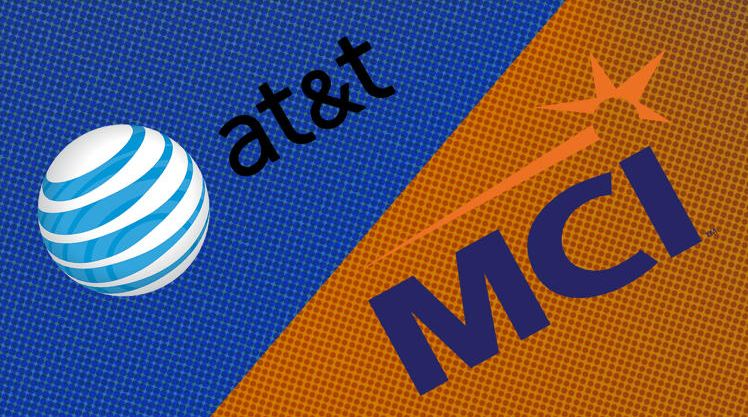 att-versus-mci-top-10-best-products-that-killed-competitors-2017