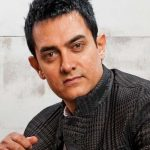 Aamir Khan Net Worth, Cars Collection, House & Family