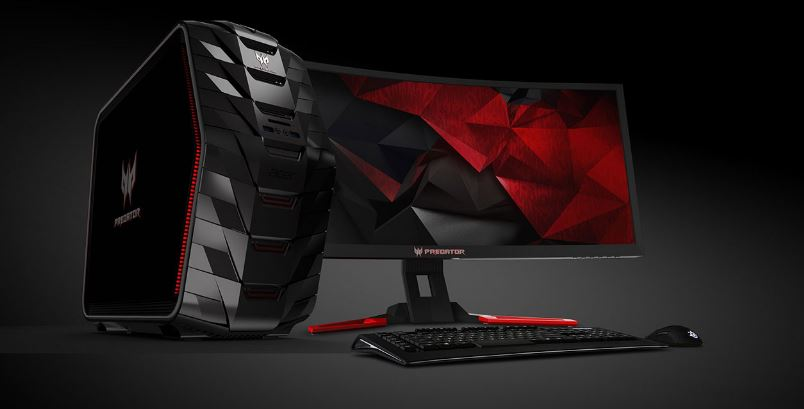 acer-predator-top-10-best-selling-gaming-desktops-2017